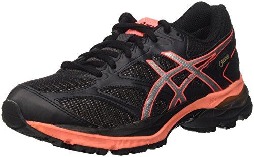 asics-gt-2000-4-scarpe-da-corsa-donna-nero-black-silver-flash-coral-37