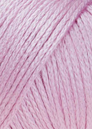 lang-yarns-norma-9