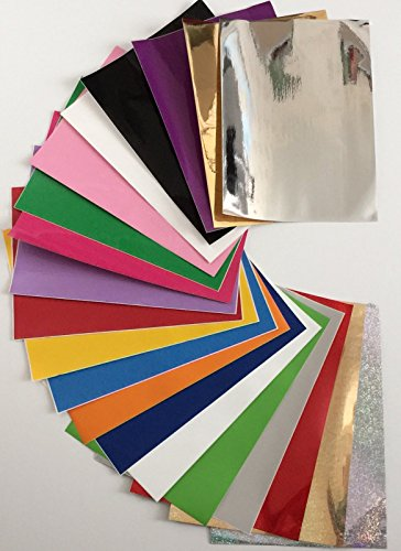 d-c-fix-sticky-back-plastic-self-adhesive-vinyl-film-20-multi-coloured-craft-pack-glossy-matt-glitte