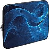 SIDORENKO Tablet PC Tasche für 10 - 10.1 Zoll | Universal