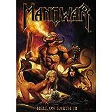 Hell On Earth 3