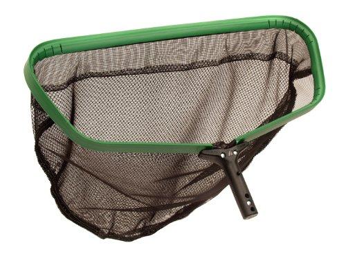 Reinheit Pool gtrb Gator 24Professional Laubbesen, Rag Bag Modell - Rag Bag