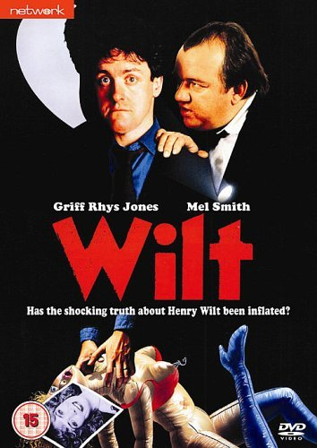 Wilt [1988] [UK Import]