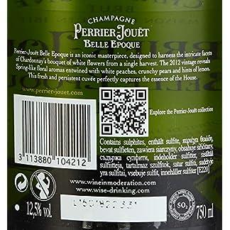 Perrier-Jout-Belle-Epoque-2007-Champagne-Brut-Edler-und-limitierter-trockener-Premium-Champagner-aus-dem-Hause-Perrier-Jout
