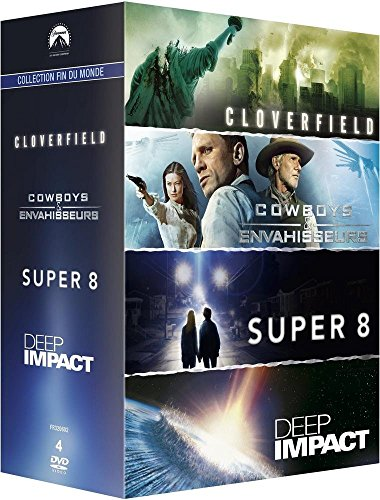 paramount-collection-fin-du-monde-cloverfield-cowboys-envahisseurs-super-8-deep-impact