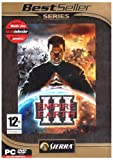 BS Empire Earth III [FR Import]
