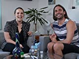 Munchies with Toni Charline & Jonathan Van Ness
