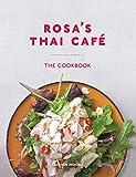 Rosas Thai Cafe: The Cookbook