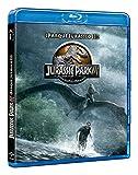 Parque Jurásico 3 - Edición 2018 [Blu-ray]