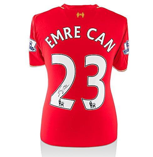 Emre-Can-Signed-Liverpool-Shirt-Number-23-2015-2016