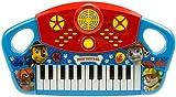Paw Patrol Large Piano