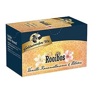 Goldmnnchen-TEE-Rooibos-Vanille-12er-Pack
