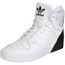 6d8e8acb809a Amazon.fr   basket montante femme adidas