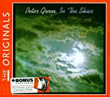 Songtexte von Peter Green - In the Skies