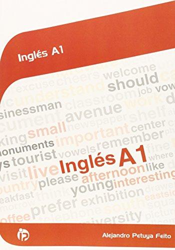 Inglés A1 Idiomas