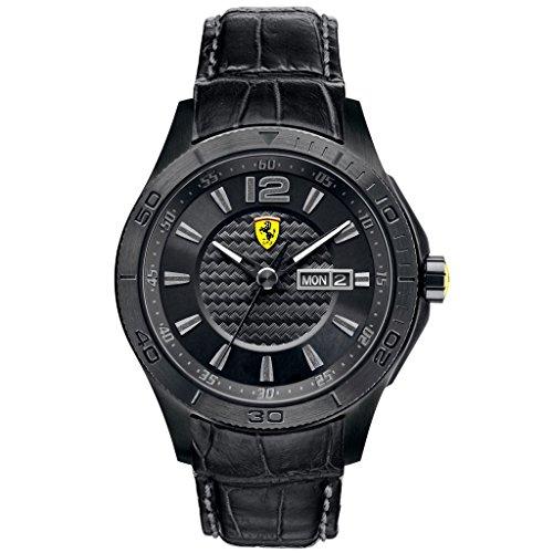 Ferrari 830093