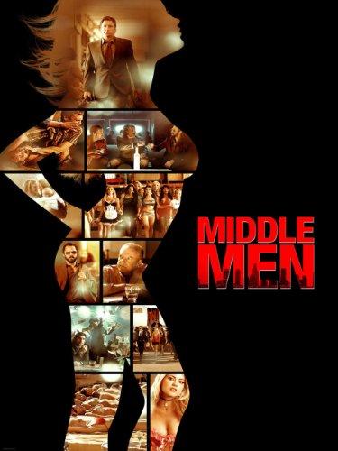 middle-men