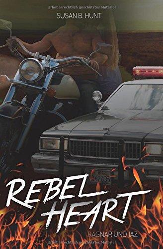 rebel-heart-ragnar-jaz-der-fire-devils-mc-4