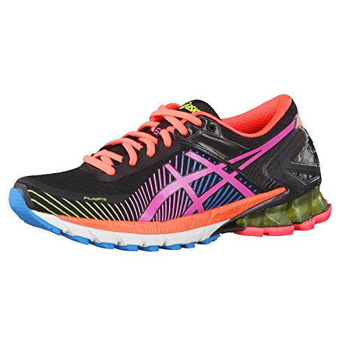 asics-gel-kinsei-6-womens-running-shoes-ss16-6