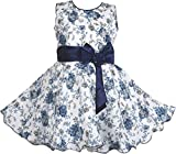 #8: AD & AV Party Dress 625_Frock_BLUEFLOWER_AA