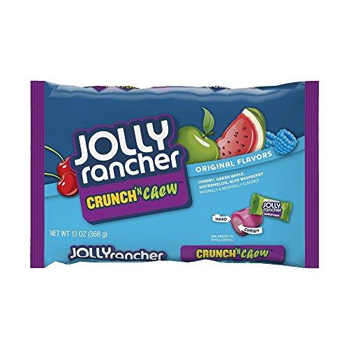 jolly-rancher-crunch-n-chew-bolsa-368g
