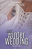 Winter Wedding (Blythe College) (English Edition)