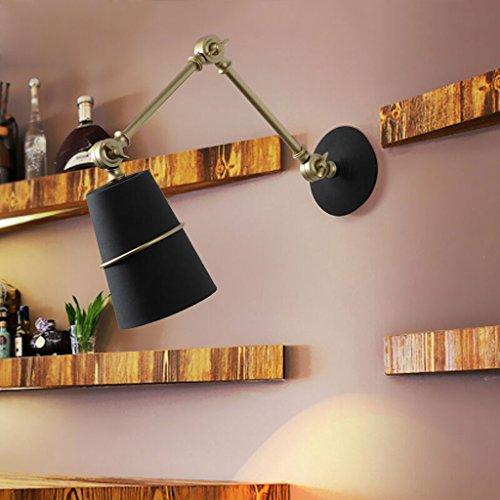 lampe-murale-retro-water-pipe-led-incluse-lampes-a-bras-swing-led-contemporaine-integre-metal-e27-40
