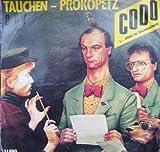 Codo.. (1983) / Vinyl single [Vinyl-Single 7'']