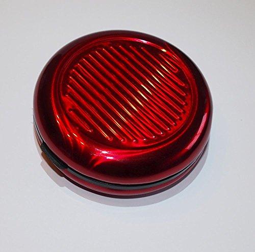 boite-de-pieces-de-maxbox-a-billets-pieces-en-euro-box-petite-boite-rouge-en-aluminium-pour-un-range