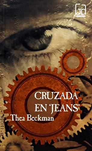 Cruzada enjeans (Gran angular) por Thea Beckman