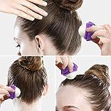 Best Hair Pomade For Women - Follome New Fashion Women Men Hair Wax Cream Review