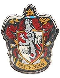 HARRY POTTER Pin Insignia de Gryffindor