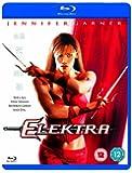 Elektra [Blu-ray] [2005]