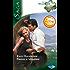 Passion à l'irlandaise : Saga Les irlandais, tome 1 (Dynasties)