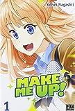 Make me up! T01