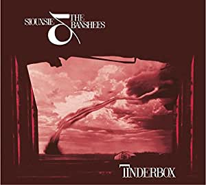 Tinderbox (Remastered & Expanded)