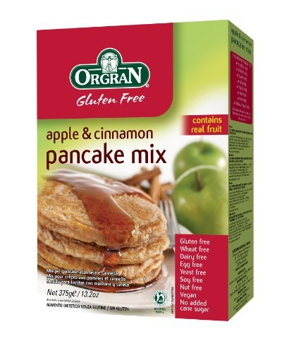 Orgran-Gluten-Free-Pancake-Mix-Apple-Cinnamon-132-oz-375-g