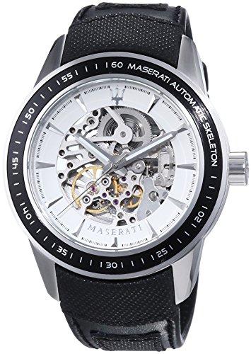 maserati-r8821110003-montre-homme-automatique-analogique-bracelet-cuir-noir