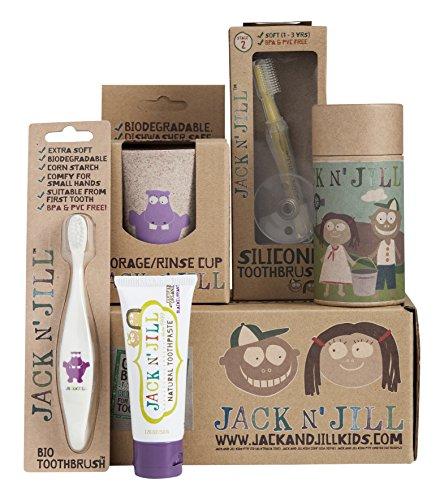 jack-n-jill-hippo-design-gift-pack-set