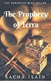 The Prophecy of Terra