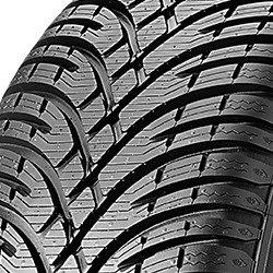 Kleber Krisalp HP 3215/45R17Reifen Winter (215 45r17 Winter Reifen)
