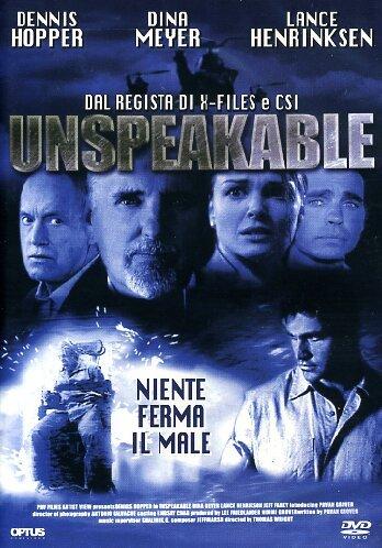 unspeakable-import-italien