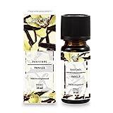 pajoma Parfümöl ''Vanille'', 10 ml, feinste Parfümöle in Geschenkverpackung