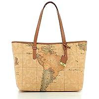 Borse donna e accessori per regali di prima classe - shopgogo a0a3b4bc5e3
