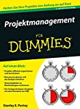 Image de Projektmanagement für Dummies