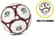Optimum Classico Voetbal voor heren
