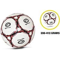 Optimum Classico Football/Soccer Ball