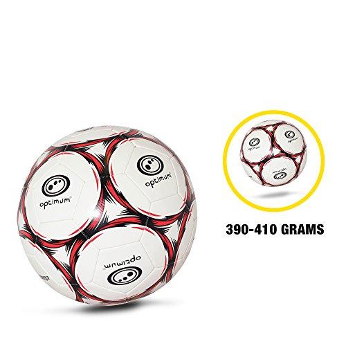 Optimum Classico Football/Soccer...