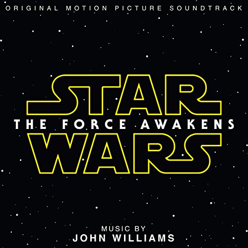 Star-Wars-The-Force-Awakens-Original-Motion-Picture-Soundtrack