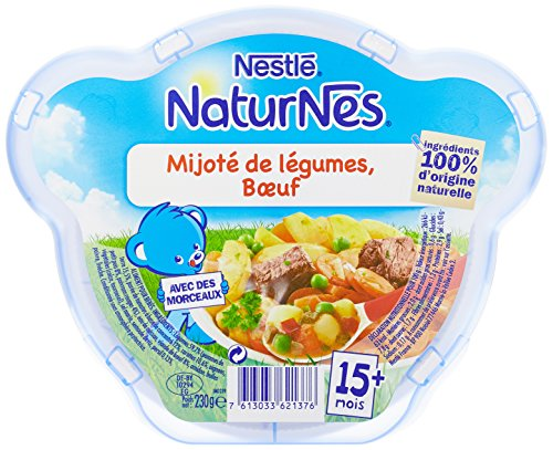 nestl-bb-naturnes-mijot-de-lgumes-et-boeuf-assiette-ds-12-mois-230g-lot-de-3